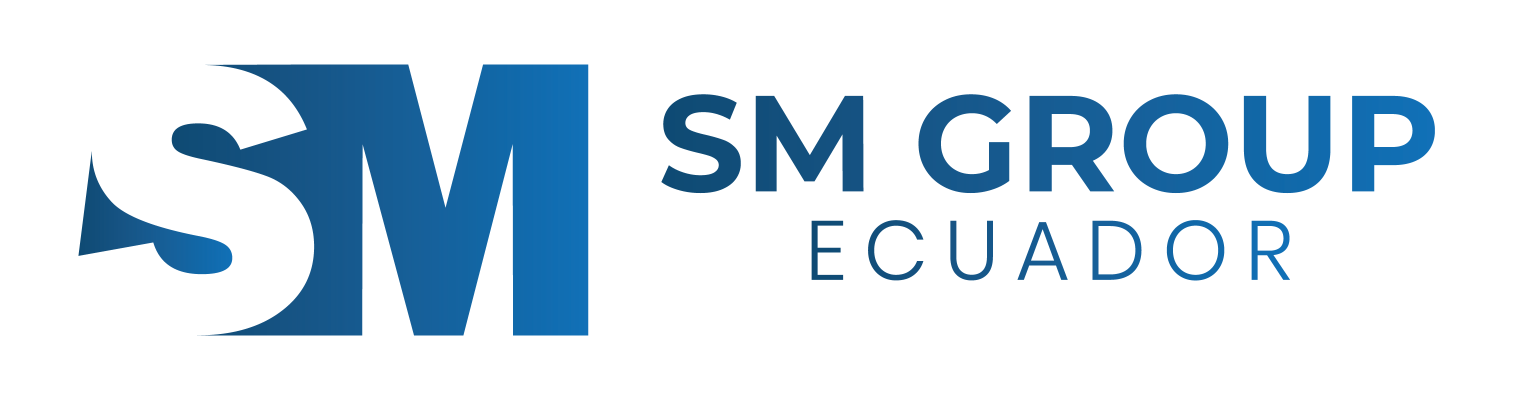 SM GROUP Ecuador